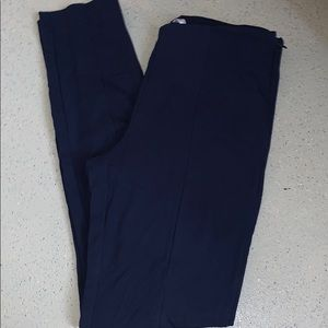 CAbi ladies pants style #814